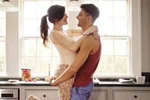 Как вернуть любимого мужчину после расставания? 3 лучших способа! фото
