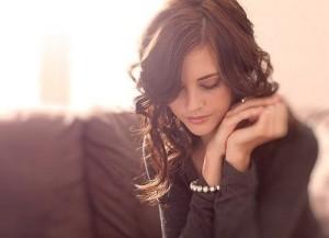 4 неверных причины для разрыва