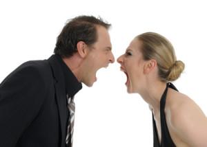 5 советов, как эффективно улаживать конфликты в отношениях