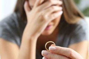 Муж ушел к любовнице! Как быстро он поймет, что семья дороже? Мнение психологов фото