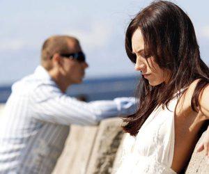 Как вернуть мужа в семью, если он не хочет возвращаться? Топ — 5 решений проблемы!