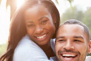 Если мужчина говорит, что не любит, так ли это? Психология отношений, советы экспертов фото