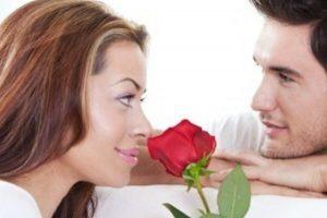 Как вернуть мужа от любовницы в семью, если он живет с ней? Советы специалистов фото