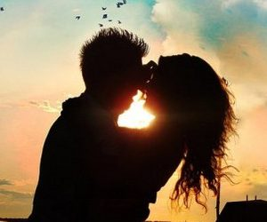 Как помириться с парнем после сильной ссоры? Эффективный метод! фото