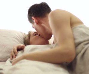 Как вернуть любимого мужчину после расставания? Психология, 3 хороших приема! фото