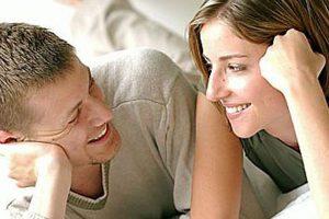 Как вернуть парня после расставания, если он не хочет даже общаться? Часто встречающиеся ошибки фото