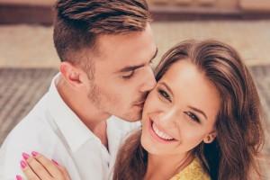 Как вернуть любимого человека, если он уже с другой? Советы психологов фото