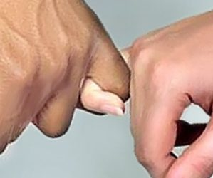 Как помириться с мужем после сильной ссоры, если виновата я? Лучшие методы! фото