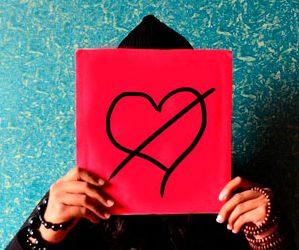 Как вернуть любимого человека молитвами? Проверенный способ! фото