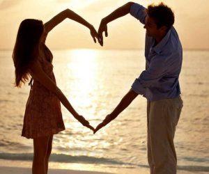 Как вернуть мужа в семью молитвами, быстро, в домашних условиях?