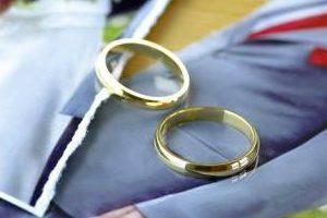 Как вернуть мужчину после расставания? Советы психолога, что делать? фото