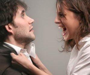 Как вернуть любовь мужа к жене молитвой, без последствий?! Необычное решение фото