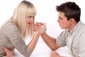 Как вернуть мужа в семью молитвами, быстро? Проверенный способ! фото