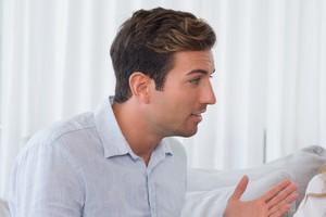 Как вернуть мужа в семью, если он не хочет общаться? Сильный заговор – проверено фото