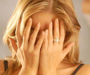 Как понять, что парень разлюбил тебя? Топ 5 признаков! фото